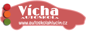 Autoškola Vícha Hlučín