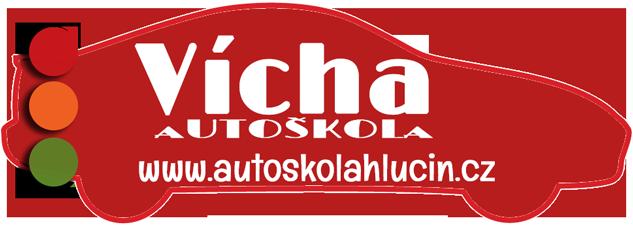 Autoškola Hlučín Vícha